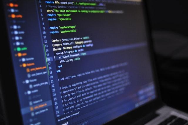 Software voor iedere onderneming